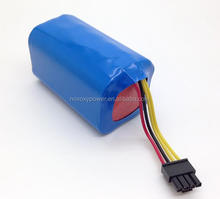 medical equipment li-ion battery 12v 4ah 3ah rechargeable deep cycle good charge discharge
