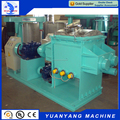 Kneader 200L vacuum z blade mixer buy direct from china manufacturer