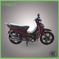 2015 High Quality Hot sale Cheap China mini 110cc rcub motos