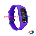 Wristband pedometer with stopwatch,cheapest Wristband pedometer