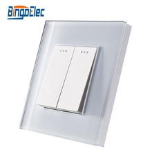 electrical wall switch prices