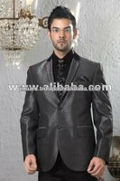 High fashion blazers for mens from JINAAM excellent quality & finishing