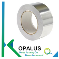 New design Aluminum copper foil tape