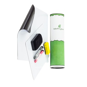 dry erase magnetic soft whiteboard dry erase magnetic soft
