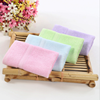 /product-detail/alibaba-china-wholesale-bamboo-kids-face-towel-maternal-and-child-stores-sell-well-60457066906.html