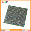 Electronic IC Chips E302A041 SLJC7