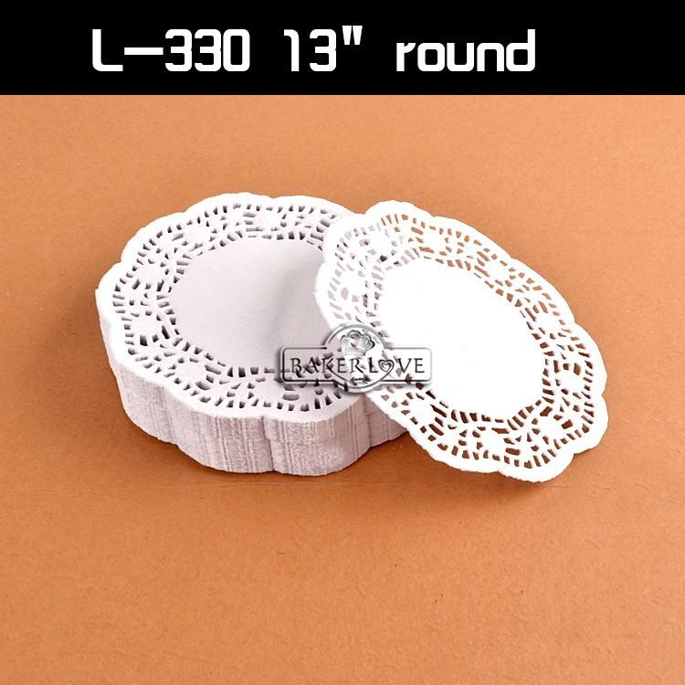 Bakest 13\u0027\u0027 White Round Lace \u003cstrong\u003ePaper\u003c\/strong\u003e \u003c  sc 1 st  Wholesale Alibaba & Wholesale eco friendly paper doilies - Online Buy Best eco friendly ...