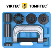Ningbo Auto Tools Ball Joint Anchor Pin Press Tool Set(VT01015)