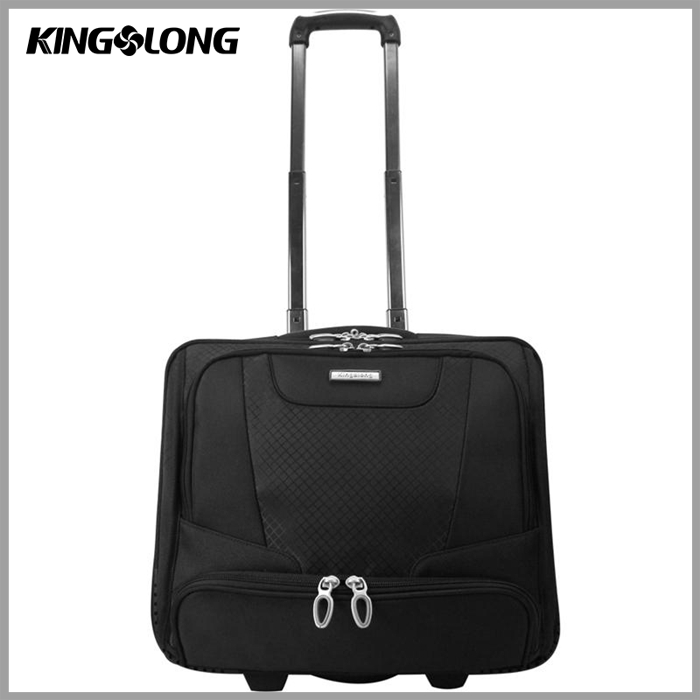 guangzhou wholesale travelmate luggage bag carrier distributors