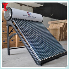 High Performance Portable Hot Selling Competitive Price Solar Powered Portable Heater