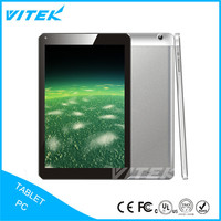 Promotion High Quality Fast Delivery Free Sample New Max Tablet Price Manufacturer From China