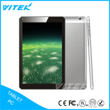 Promotion High Quality Fast Delivery New Max Tablet Price Manufacturer From China