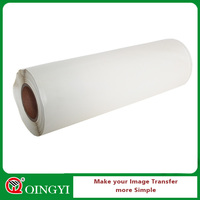Wholesale High Quality Hot Melt Adhesive Film For Shoes