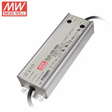 Mean Well CLG-150-36A 150W 36V IP67 waterproof outdoor lighting led driver