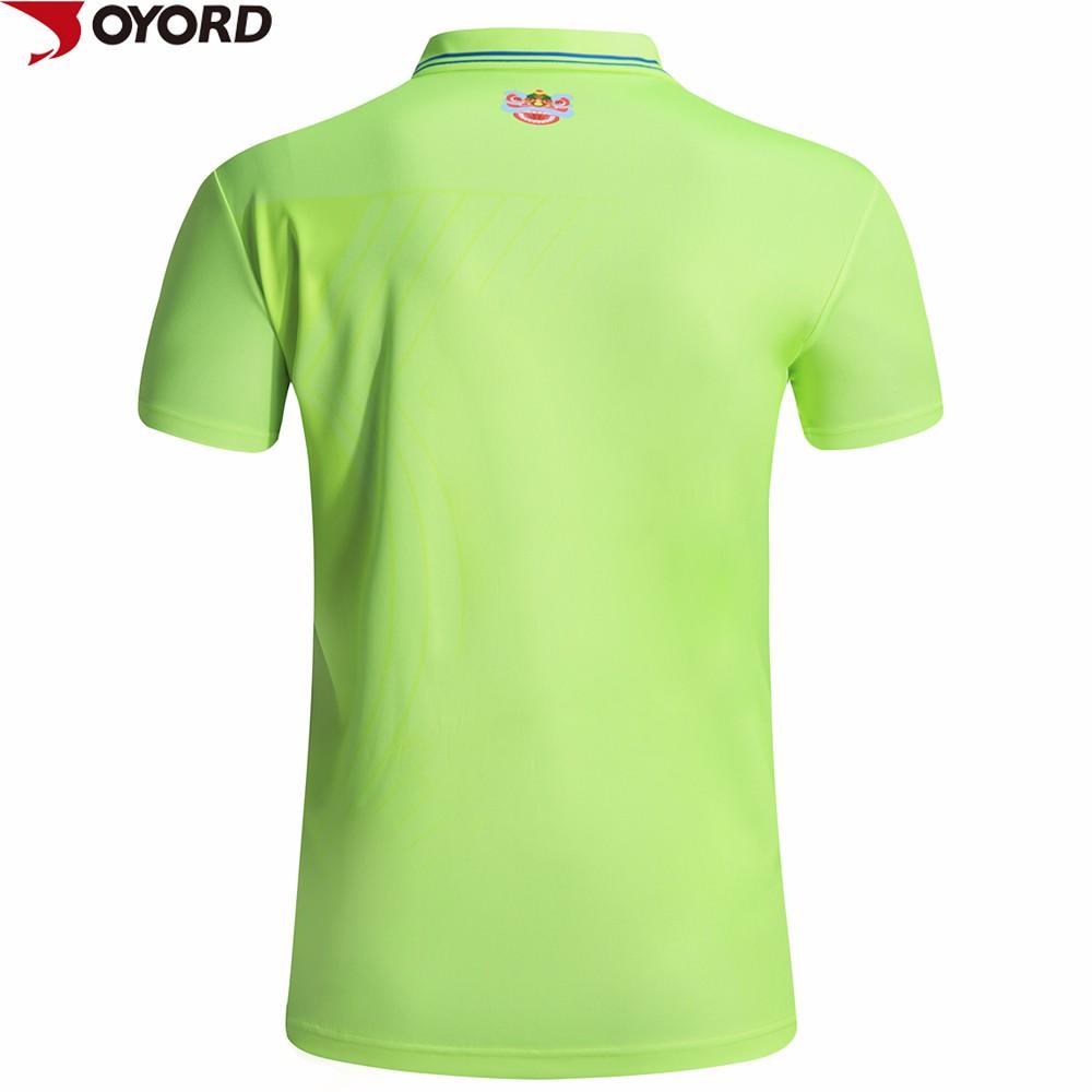 Projetar Sua Própria Camisa Polo Sublimação Impressão Digital Feita Sob Encomenda Dos Homens/mulher Dri Fit T Camisa