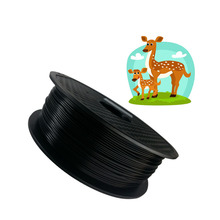 Opy Good Price Colors Available abrasive extruder 3d filament