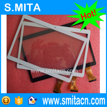 10.1inch Touch Screen Panel MGYCTP-90895 MGLCTP-90894 for SAMSUNG Galaxy Tab T950s 222x156mm