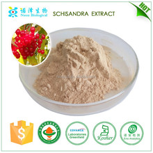 china supplier low price food dehydrator, schisandra berries,schisandra extract