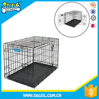 Cheap Prices Dog Cage For Sale Cheap