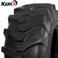 hot selling implement tyre 12.5/80-18 r4