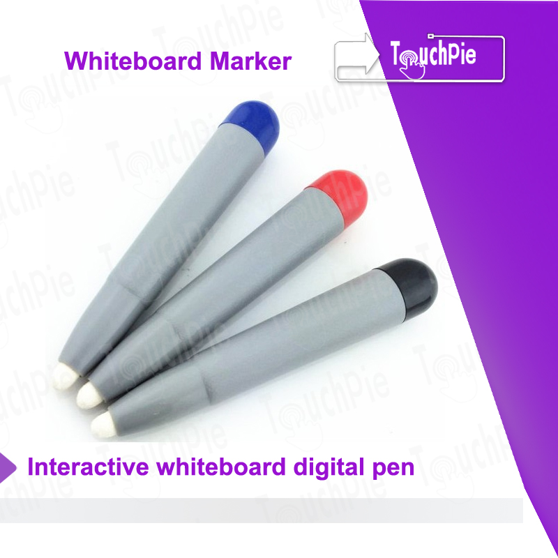 Whiteboard marker smart board pen interactive whiteboard digital pen