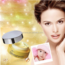 <strong>Natural</strong> Super Collagen Lifting Face Cream