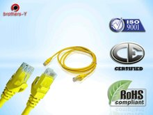 new CCA/BC/CCS/CCAM/CCAG cat5e cable