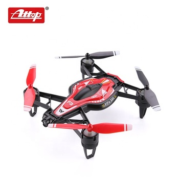 Optional5.8G FPV camera high speed long distance drone with hd camera