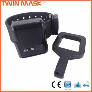 Portable Internal Antenna Gps Tracker  102 60600985750 likewise Gps Chip For Car as well Waterproof Mag ic Vehicle Tracking Device Motorcycle 1282383023 furthermore GPS Tracker   102B Mini Global 577166016 further 19791. on gps car tracking device price html