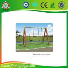 cheap swing sets for sale/swing set sale/swings and roundabouts