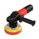 850W 6 Variable Speed Dual Action Electric Car Polisher Polishing Machine