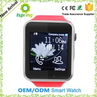 dz09 sim card smart watch phone,watch phone user manual with ce fcc rohs,touch screen mobile watch phone