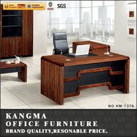 teak wood root furniture cherry wood office furniture size