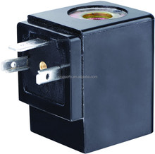 AC Solenoid Coil 220V with UL