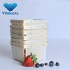 /product-detail/hot-sale-custom-unfinished-cheap-wooden-box-for-fruit-60686758938.html