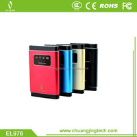 best 4g lte wifi router pocket router