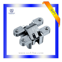 New design cabinet hinge drilling machine 135 degree cabinet hinge grass 1203 cabinet hinge