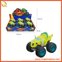 4wd friction off-road cartoon car toy FC6842034E