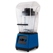 Antronic High Quality Professional Commercial ice blender sound proof cover blender Blender, Food Processor, Mixer, Juicer