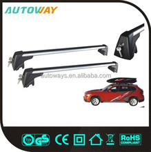 High Quality Aluminium Led Car Roof Rack Light Bar