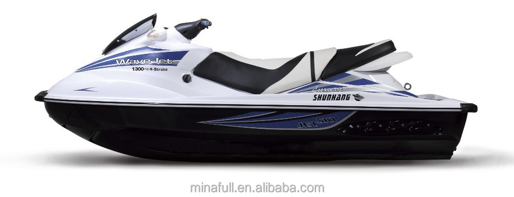 1300CC SUZUKI ENGINE JET SKI MADE IN CHINA