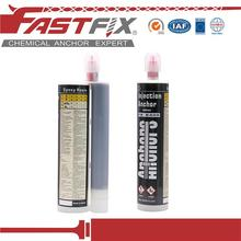 resistant to air applied to vents sealant pu foam for sealing joints poly urethane