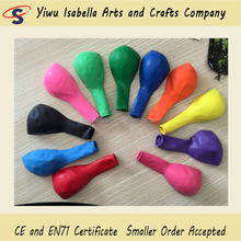 samba balloon equipment for sale amusement flying ride jumping samba balloon