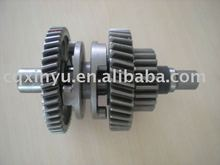 bearing gear/steering gear
