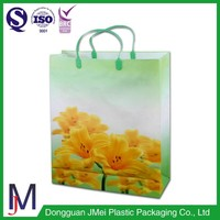 china products large paper bags wholesale shopping bags green paper bags with handles