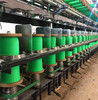 China supply twisting machine yarn in hot sale
