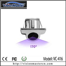 VC-416 Model good price cmos mini cameras 208c in Shenzhen