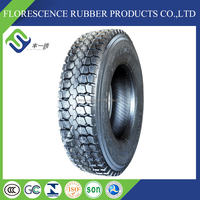 tubeless tyre radial truck tire 315/80r22.5 385/65r22.5