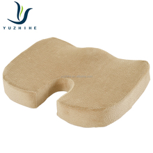 Best High-density wholesale sofa seat cushion with washable cover drivers seat cushion