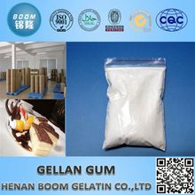 Fast delivery where to buy gellan gum